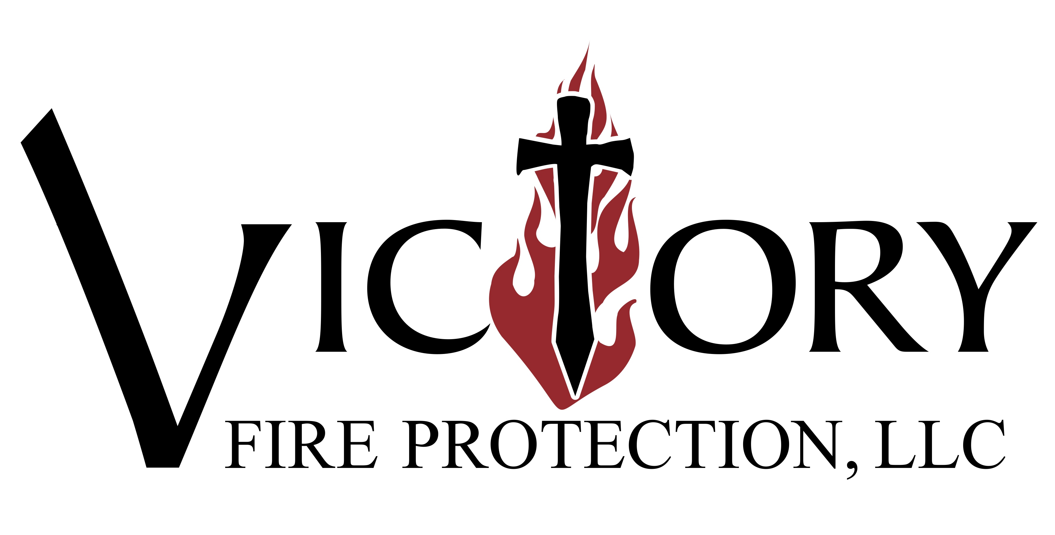 Victory Fire Protection