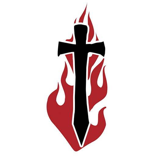 Victory-Fire-Protection-Logo-2