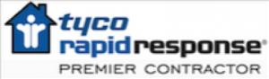 TYCO Rapid Response