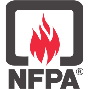 Victory-Fire-Protection-NICET-Certified