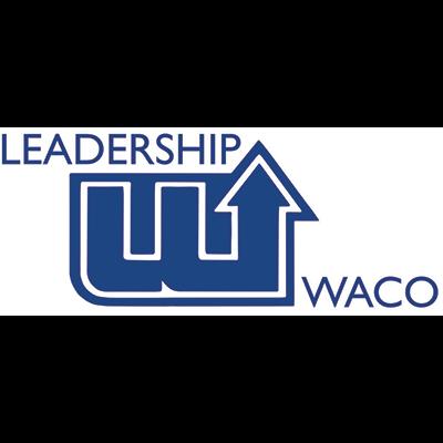 Leadership-Waco-logo-VFP